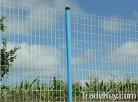 Sell Euro fence
