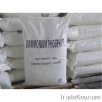 Sell DAP (DIAMMONIUM PHOSPHATE)