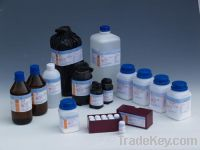 Sell Hematology reagents for Coulter, Abbott, Sysmex, ABX, Roche