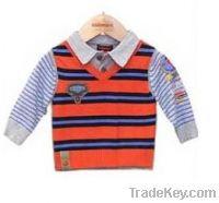 Sell  Children's Wear