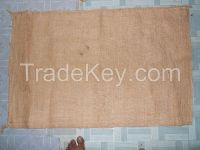 Jute Bags for Sell from Bangladesh!