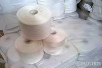Sell Polyester Sewing Thread