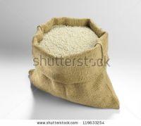 Sell Jute Bag from bangladesh