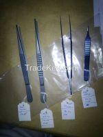 Quality Titanium Surgical Instruments