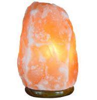 Himalayan Salt Lamps Natural