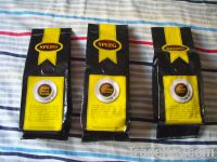 Spleg Coffee for sell