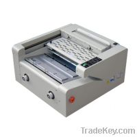 Sell Desktop Binding Machine 920V