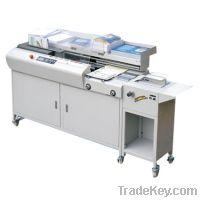 Sell Binding Machine 950Z5