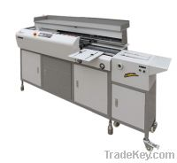 Sell Binding Machine 976Z5