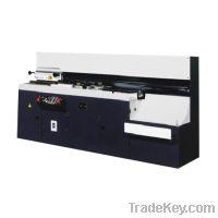 Sell Binding Machine JBB50C