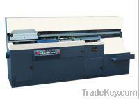 Sell Binding Machine JBB51B