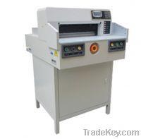 Sell Paper Cutting Machine 480Z3