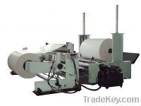 FQFJ-1800 Slitter Rewinder