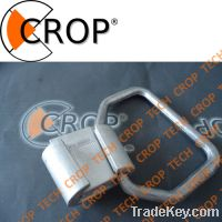 Sell Wedge Connector CRC Series