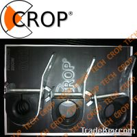 Sell Suspension Clamp for ABC Main and Service SU series