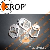 Sell Fuse Accessories V Clamps FA -V series