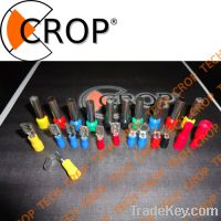 Sell Terminal Ferrule Insulated-Terminals