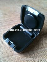 2013 new design hearing aid case