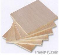 Sell Poplar Core Block Board