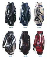 Sell golf bag