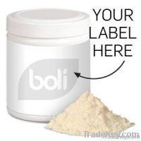 Sell Vanilla Whey Protein Powder Diet Shake