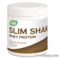 Sell Slim Shake Chocolate Flavor
