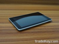 "Sell 7.0 "" tablet pc"