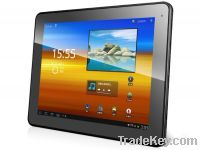 Sell 9.7inch tablet pc