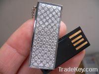 Sell mini usb flash drive