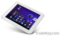Sell 8 inch tablet pc