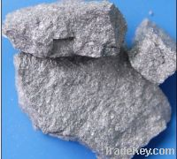 Sell Ferro chrome, Low carbon Micro carbon high carbon