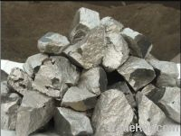 Sell Ferro manganese, Low carbon, Micro carbon, Low carbon