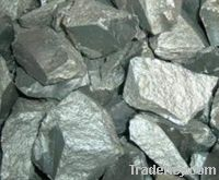 Sell Silicon Manganese 60/14 65/17