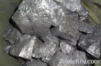 Sell Silicon Metal 553 441 3303 2202 1101
