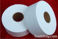 Sell Toilet Tissue Jumbo Roll