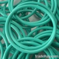 NBR O Rings, Silicone O Rings
