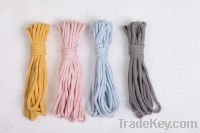 Sell cotton rope