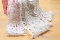 Sell lace