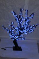 LED Cherry Tree Lighting LED Blossom Lights LED Maple Tree Lights
