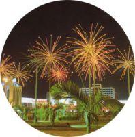 Sell firework lighting