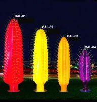 Sell Cactus light garden light