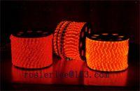 Sell LED Rope light