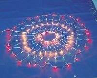 Sell LED Round net light
