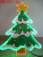 Sell tree motif lighting