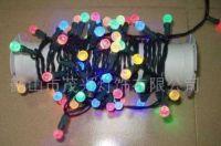 Sell LED Berry String Light