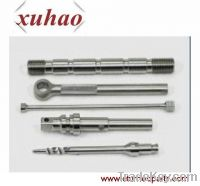Sell precision shafts