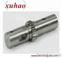 Sell drive shaft