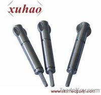 Sell stainless steel shafts