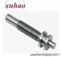 Sell Motor shaft