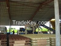 Block Making Machine (QY3-10)/Brick machine manufacturer/cheap roof tile machine/paver block machine